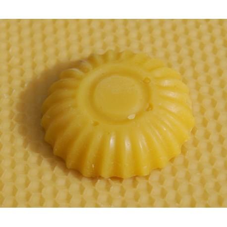 Pleva Včelí vosk na různé použití 20g