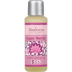 Argan revital  50 ml