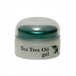 Topvet TTO gel 50 ml