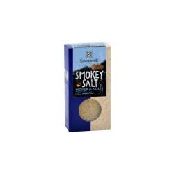 Sonnentor Uzená sůl konv.150g