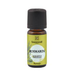 Sonnentor Rozmarýn bio éterický olej 10 ml