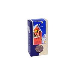 Sonnentor Ježíškův nebeský čaj sypaný 60 g