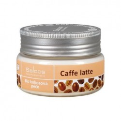 Kokos-Caffe latte 100 ml